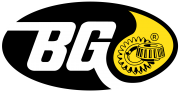 BG Company Logo