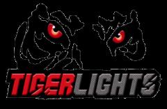 tiger-lights
